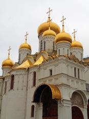 Blagoveshchensky Cathedral