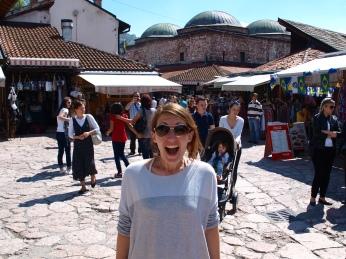 Free Turkish Delight